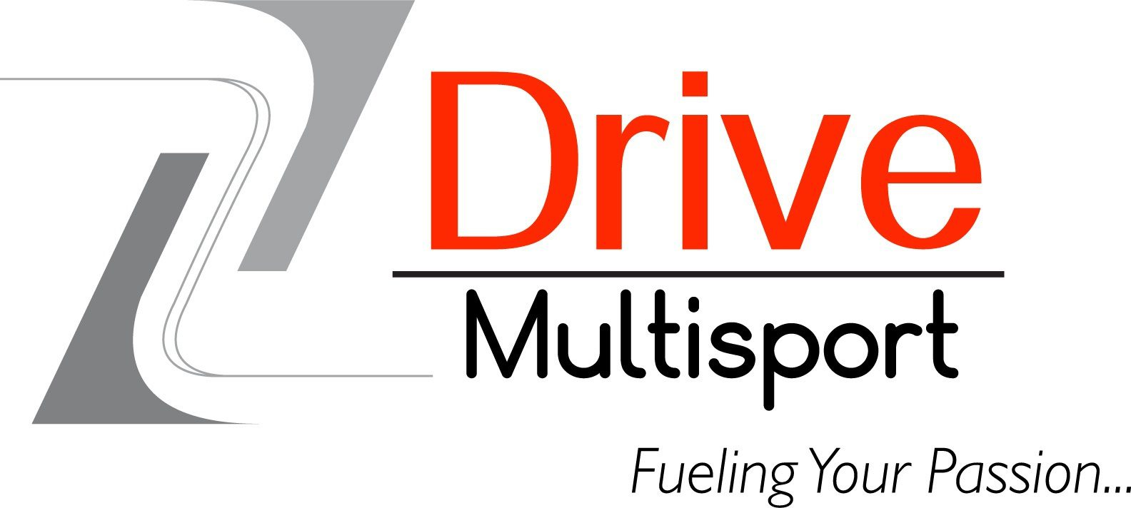 Drive Multisport Coaching